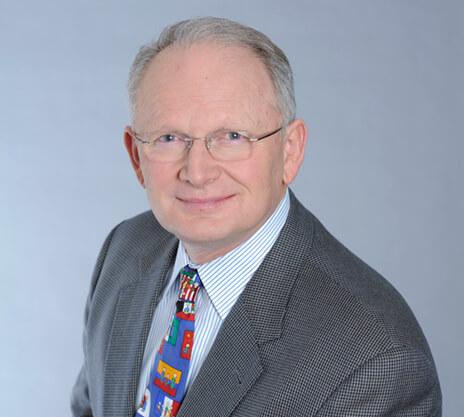 Pat Moneymaker-Kforce Executive Leadership