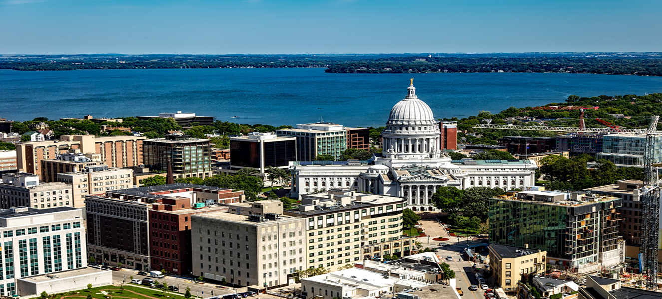 A locals guide to Madison, Wisconsin - Earths Attractions - travel guides by locals, travel