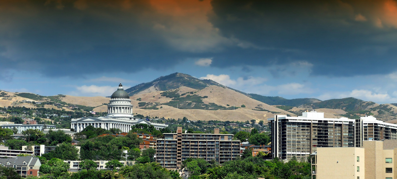 Salt lake city jobs hire in utah kforce salt lake city utah publicscrutiny Choice Image