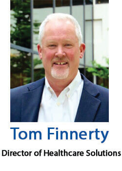 Tom Finnerty