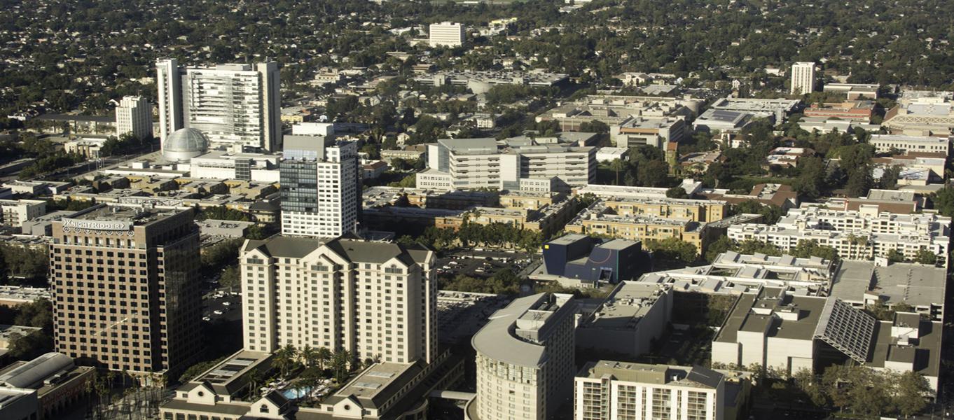 Kforce Inc hiring Director of Compliance in San Diego, CA ...