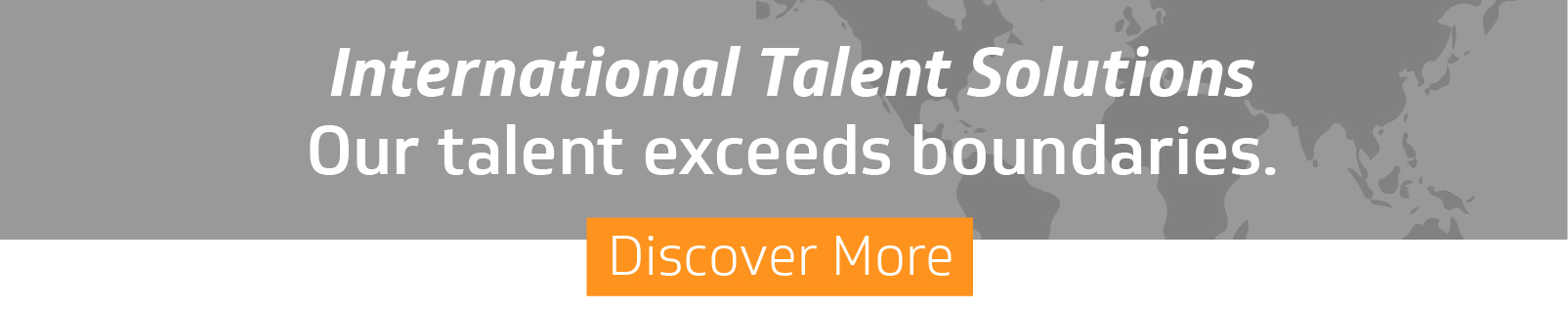 View our international talent solutions!