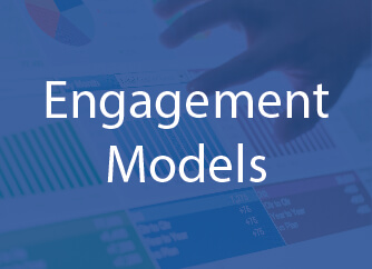 Engagement Models - UX