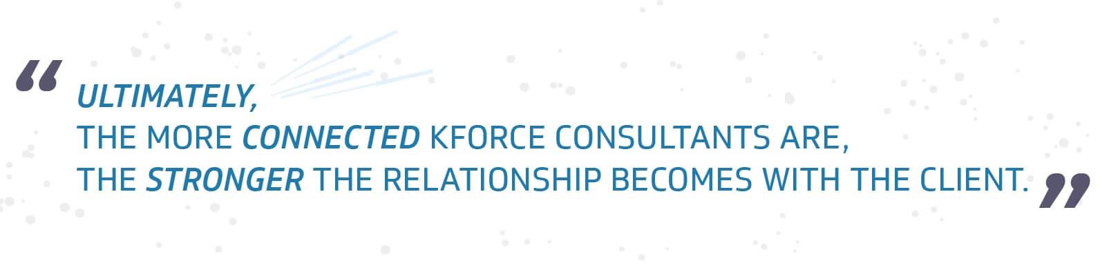 Client-Consultant Partnership