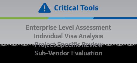 Critical Tools