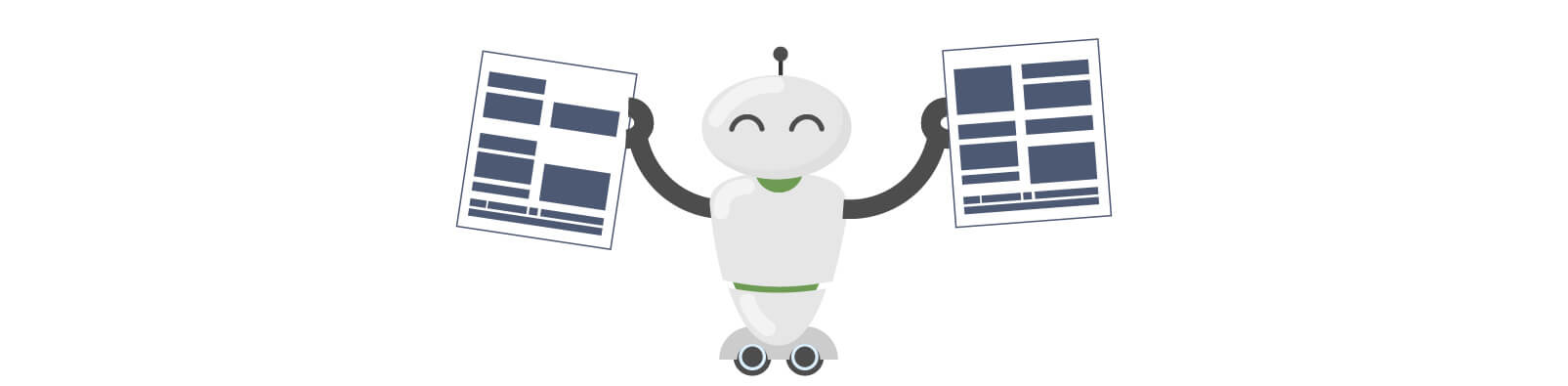 how to create a bot-friendly resume