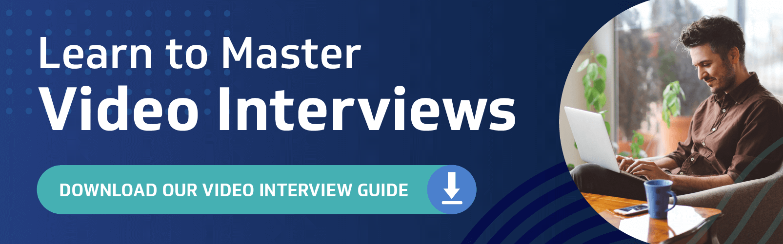 Download Our Video Interview Guide