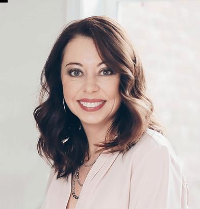 Amy Lozen