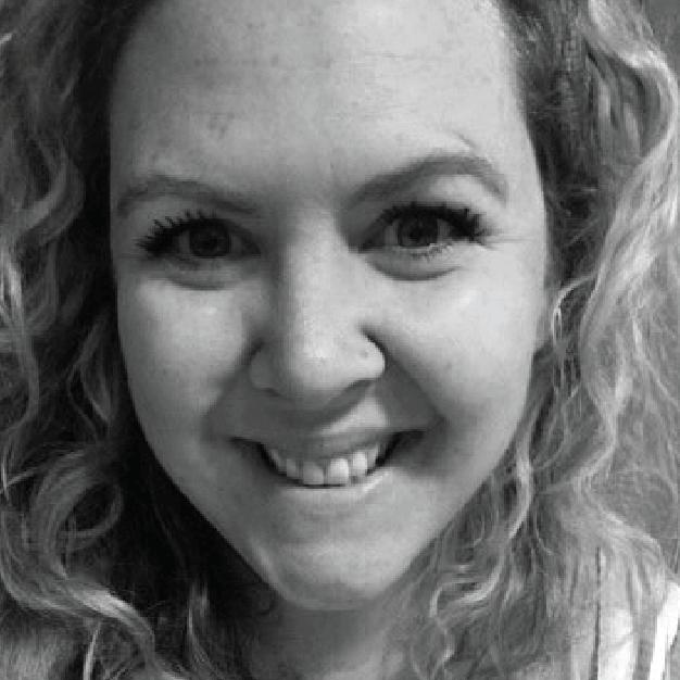 Angela Kohlmorgen